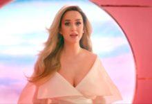 Photo of Katy Perry nuovo disco e gravidanza