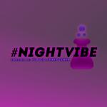 nightvibe update
