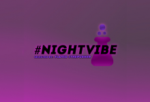 Photo of Best of #NightVibe – Weekly Playlist Update