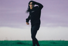 Photo of Skrillex goes on Twitch