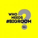 whoneedsbigroom