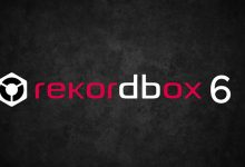 Photo of Rekordbox: released sixth version by Pioneer DJ