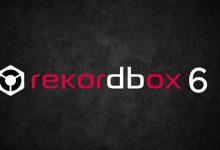 Rekordbox 6