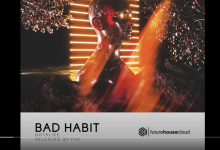 Photo of #Release | Notalike – Bad Habit