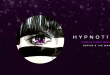 Photo of #Release | Purple Disco Machine, Sophie And The Giants – Hypnotized