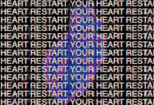 Photo of #Release | Florian Picasso x GRX – Restart Your Heart