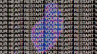 Photo of #Release   Florian Picasso x GRX – Restart Your Heart