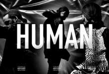 Photo of #TBT | Steve Angello – HUMAN [Album]