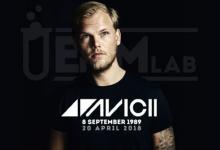 Photo of Avicii: our memorial Top Ten Playlist