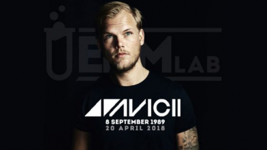 Photo of Avicii: our memorial Top Ten Playlist