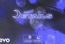 Photo of #Release | Oliver Heldens ft Boy Matthews – Details