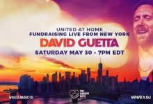 United At Home NewYork
