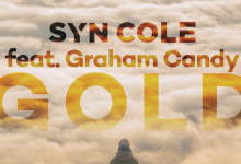 Photo of #Release | Syn Cole feat. Graham Candy – Gold