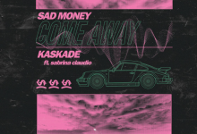 Photo of #Release | Sad Money and Kaskade feat. Sabrina Claudio – Come Away
