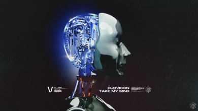 Photo of #Release | DubVision – Take My Mind