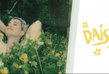 Photo of #Release | Katy Perry – Daisies