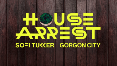 Photo of #Release | Sofi Tukker x Gorgon City – House Arrest