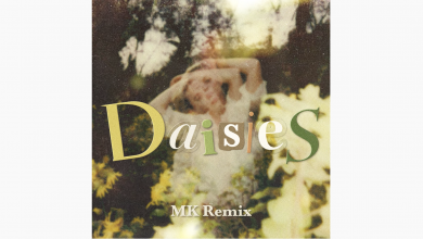 Photo of #Release | Katy Perry – Daisies (MK Remix)