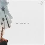 Golden Hour album
