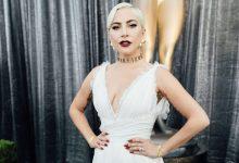 """Photo of Lady Gaga annuncia la release date per """"Chromatica"""""""