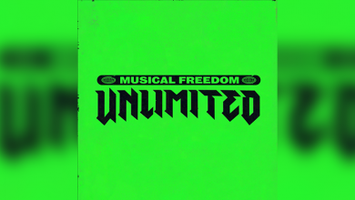 Photo of Musical Freedom announces the first compilation