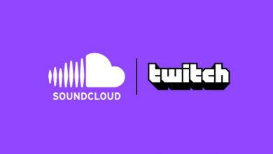 Photo of SOUNDCLOUD | When the music is not enough