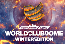 Photo of Dates announced for World Club Dome Winter 2021