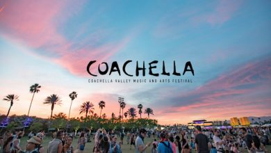 Photo of Coachella skips the 2020 edition, moving to Spring 2021