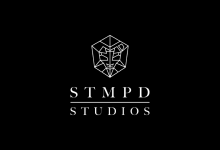 Photo of STMPD RCRDS: new look for the Studios