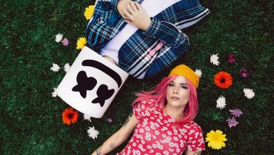 """Photo of #NewClip 