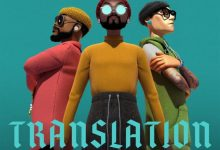 "Photo of The Black Eyed Peas presentano il nuovo album ""Translation"""