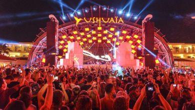 Photo of COVID-19 strikes again. The major Clubs in Ibiza cancel their Season 2020