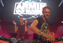 Photo of I Need You To Know – Armin Van Buuren & Nicky Romero