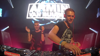 Photo of I Need You To Know – Armin Van Buuren & Nicky Romero