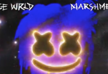 Photo of #Release | Juice WRLD and Marshmello – Come and Go