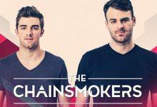 Photo of I The Chainsmokers annunciano un nuovo album