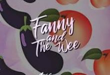 Photo of #Release | Alfons, Alexie Divello – Fanny And The Wee