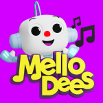 mellodees