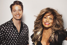 Photo of Kygo rilascerà un disco con la voce di Tina Turner