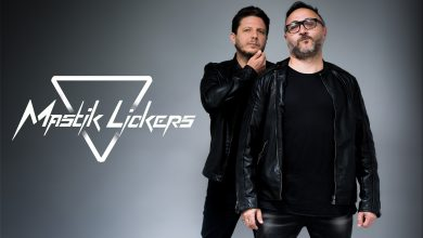 Photo of Mastik Lickers, dalla Sicilia una botta di Dance Music [Promoted]