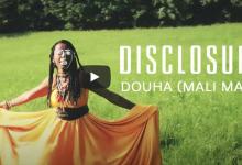Photo of #Release | Disclosure, Fatoumata Diawara – Douha (Mali Mali)