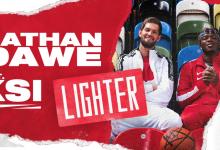 Photo of #Release | Nathan Dawe x KSI – Lighter