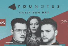 Photo of #Release | YOUNOTUS, Amber Van Day – Papa