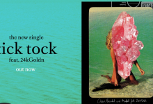 Photo of #Release | Clean Bandit and Mabel feat. 24kGoldn – Tick Tock