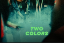 Photo of #Release | twocolors – Lovefool