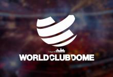 Photo of BigCityBeats WORLD CLUB DOME Las Vegas Edition 2021