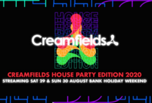 Photo of Creamfields 2020: will it be Hardwell's comeback?