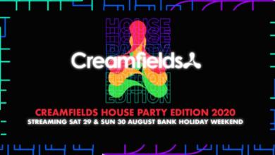 Photo of Creamfields 2020: il ritorno di Hardwell?