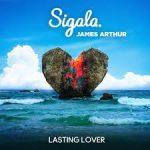 Lasting Lover