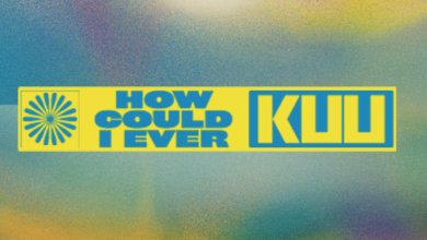 Photo of #Release | KUU feat. Shungudzo – How Could I Ever